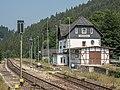 Lichtentanne Bahnhof -8132352.jpg