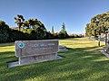 Lick Mill Park in Santa Clara, California.jpg
