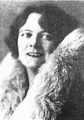 Lidia Kindermann.png