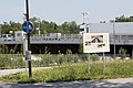 Lieferinger Kulturwanderweg - Tafel 27.jpg