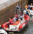 Lifeboat in Vääksy Canal.jpg