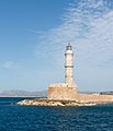 Lighthouse Chania 2 Crete Greece.jpg