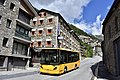 Ligne 5 Transports Publics Andorre 06-20.jpg