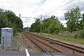 Ligne CMM à Ponthierry - IMG 4298.jpg
