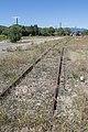 Ligne de Saint-Rambert d'Albon à Rives - 2018-08-28 - IMG 8820.jpg