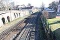 Ligne ferroviaire Moret Veneux Sablons Lyon Perrache Roanne 1.jpg