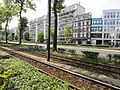 Lignes R et T du tramway de Lille - Roubaix - Tourcoing (051).JPG