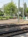 Lignes R et T du tramway de Lille - Roubaix - Tourcoing (119).JPG