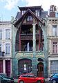 Lille 2016 façade de la Maison Coillot.jpg
