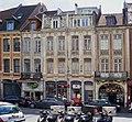 Lille Eté2016.- 100 à 108bis rue Paris.jpg