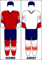 Lillehammer Ishockeyklubb jersey.png