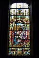 Limbourg Visitation de Notre-Dame 10841.JPG