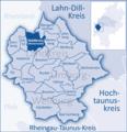 Limburg-Weilburg Waldbrunn.png