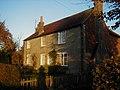 Lime Tree Villas, Isfield - geograph.org.uk - 84863.jpg