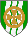 Limerick county arms.png