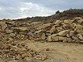 Limestone quarry 1.jpg