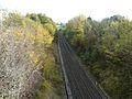 Limeyrat ligne ferroviaire dir Brive.JPG