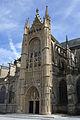 Limoges cathédrale Saint-Étienne 4.jpg