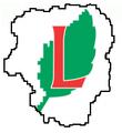 Limousin carte logo.PNG