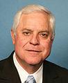 Lincoln Davis 111th Congressional portrait.jpg