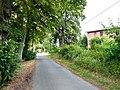 Lindenstraße 8 - panoramio.jpg