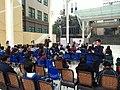 LingU Quit HKFS Forum 20150216.jpg