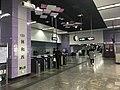 Linhexi Station Concourse For APM Line 2017 12.jpg