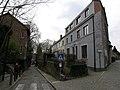 Linkebeek Sint-Sebastiaanstraat - 145998 - onroerenderfgoed.jpg