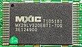 Linksys WRT54GL v1.1 - board - Macronix MX29LV320EBTI-70G-2446.jpg