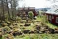 Linnés Hammarby - KMB - 16001000017801.jpg