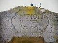 Linteau daté de 1760.jpg