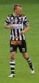 Linus Malmqvist.png