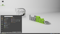 Linux Mint 17.1 Cinnamon (el).png