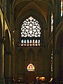 Linz-cathedrale-12.jpg