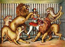 http://upload.wikimedia.org/wikipedia/commons/thumb/2/2e/Lion_tamer_(LOC_pga.03749).jpg/220px-Lion_tamer_(LOC_pga.03749).jpg