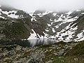 Liqeni i Jazhincës 1.jpg