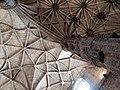 Lisboa, Igreja de Santa Maria de Belém, abóbada (6).jpg