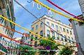 Lisboa, barrio de Alfama (22013118962).jpg