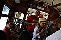 Lisboa-04 (9646290779).jpg
