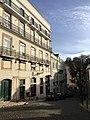 Lisboa (45544379065).jpg