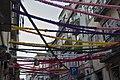 Lisboa 07 2013 - panoramio (10).jpg