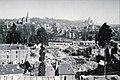 Lisieux en ruines après les bombardements alliés de juin 1944.jpg