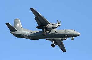 Lithuanian Air Force Antonov AN-26 (04).jpg