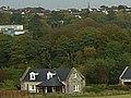 Little Banchory, Banchory Devenick - geograph.org.uk - 266714.jpg