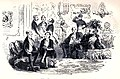 Little Dorrit, The Patriotic Conference, by Phiz.jpg