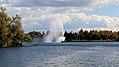 Little Lake, Peterborough (502464) (16411250937).jpg