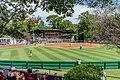 Little League Baseball at Elm Street Park.jpg