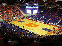 LittlejohnColiseum-from-Inside.jpg
