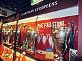 Liverpool Football Club Museum 06.jpg
