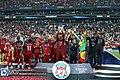 Liverpool vs. Chelsea, 14 August 2019 62.jpg